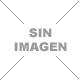 MESA DE BILLAR DE PIZARRA DE MDF ECONOMICA 4 PATAS PA O Y BARANDA